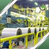 ASTM, BS, DIN, GB 의 JIS 표준 루핑 강철은 전성기 Pre-Painted 직류 전기를 통한 강철 코일을 이용했다