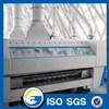Máquina da fábrica de moagem de padrão europeu 250t/24h para o trigo