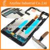 Pantalla táctil para la exhibición 1032 de Nokia Lumia LCD