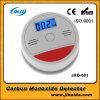 O alarme o mais barato do detetor do Co do detetor de monóxido de carbono