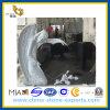 Headstone di angelo del granito, monumento & pietra tombale di pietra (YQG-CS1005)
