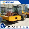 XCMG Road Roller Xs122 12tons Hydraulic Compactor