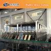 Bph 150 - 2000 máquina de rellenar del barril de 5 galones