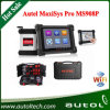 최신 판매! ! ! ECU Programming Car Diagnostic Tool Scan Tool를 가진 본래 Autel Maxisys PRO Ms908p