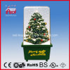 Neues Style LED Christmas Decoration für Home