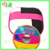 Exemplo bonito direto da fábrica CD/DVD (082)