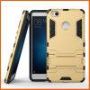 Caja del teléfono móvil de Xiaomi Mi4s