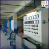 Jacken-Hüllen-Extruder-Maschinen-Zeile