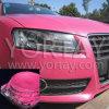 El dióxido Titanium cristalino aljofara los pigmentos del polvo de la pintura/de la capa del coche