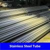 Tubo de Inox del acero inoxidable de AISI 304 para el cambiador de calor
