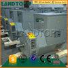 ÜBERSTEIGT einphasiges Wechselstrom-den schwanzlosen Drehstromgeneratorgenerator, der in China hergestellt wird