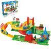 Brinquedo inteletual do bloco de apartamentos do brinquedo (H5697115)