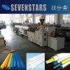 Zhangjiagangの熱い販売PVC管の生産ライン