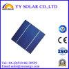 Beautfulの出現156*156の多結晶性太陽電池(2L/3L/4L)