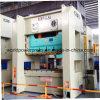 Machine de presse de puissance de la marque 315ton du monde