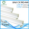 높은 Quality Aluminum/PC Cover 120cm Waterproof 세 배 Proof LED Tube