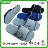 La Cina Factory Manufacturing Hotel EVA Slippers per Man (RW28267)