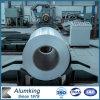 3003/3004/3A21/3105 Aluminum Coil для Construction