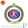 Rifornimento Custom Medal per gli S.U.A. Baseball Game (K-1014)