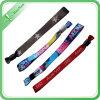 Wristband горячего печатание сублимации типа мягкий на в течение одного дня