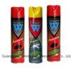 400ml occidental Mosquito Killer Aerosol Insecticide