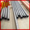 Ti 2al 2.5zr 159*6mm Titanium Seamless Tube