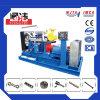 OberflächenPreparation Pumps für Descaling