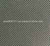 Резиновый лист Outsole для кожаный ботинок/ботинок спорта