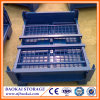Good Quality Storage Box Wire Mesh Container Pallet From China