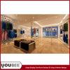 Bestellte die Dame-/Frauen-Kleidung-System-Auslegung voraus und kleidete System-Dekoration
