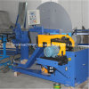1500mm Air Tube Forming Machine