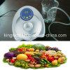 Fruit와 Vegetable를 위한 최신 Selling Ozone Generator