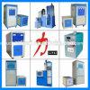 La meilleure machine de chauffage par induction électromagnétique de fréquence d'Igbtmedium des prix
