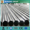 Brandnew Aluminium Pipe 6181 Китай Supplier на Hot Sale