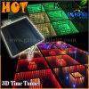 Luce della discoteca di RGB di comando digitale di deviazione standard del pavimento di Dancing del LED (SF-511)
