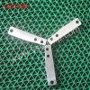 Pezzo meccanico fabbricante specializzato di CNC di alta precisione