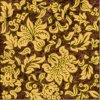 KristallFloor Tile für High Club Decoration60*60cm (GYE66092-01J)