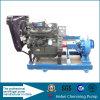 Preis von 6 Inch Diesel Agriculture Water Transfer Pump