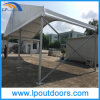 12m Clear Span Aluminum Wedding Marquee Arch Tent für Event