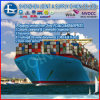 모오리시어스에 싼 Reliable Air Freight Shipping From 중국