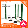 Corpo Building Outdoor Fitness Equipment Gym Exercise per Kid