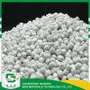 Remplissage Masterbatch de boulette de CaCO3 de pureté pour des plastiques