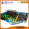 Спортивная площадка 2016 новая Excellent Design Children крытая Vasia (VS1-6179A)