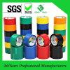 2016 de Hete Band van de Verpakking BOPP van de Verkoop Kleurrijke die in verpakking wordt gebruikt