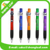 De speciale Ballpoint van China Supplier met Custom Logo (slf-PP034)
