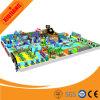 Numéro 1 jouets mous d'intérieur de chevreaux commerciaux utilisés par fournisseur