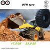 OTR 타이어, 산업 타이어, 광선 타이어