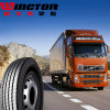 295/80r22.5 All Steel Tire Dump Truck Tire