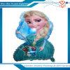 custom Foil Cartoon Balloons 좋은 품질 포일 얼음 공주