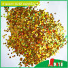 Top colorato 10 Glitter per Food Package Now Big Sale